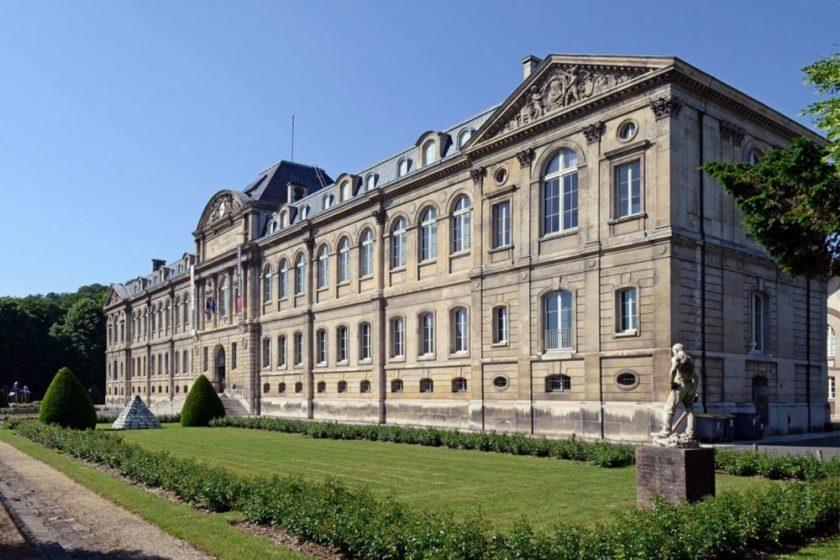 La Manufacture de Sèvres hors les murs, au PAD Paris