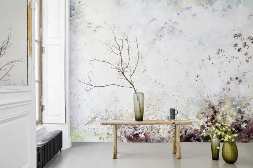 Illustre, les illusions murales en versions panoramiques