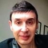 Eric Tirelli - LuxeTentations.fr