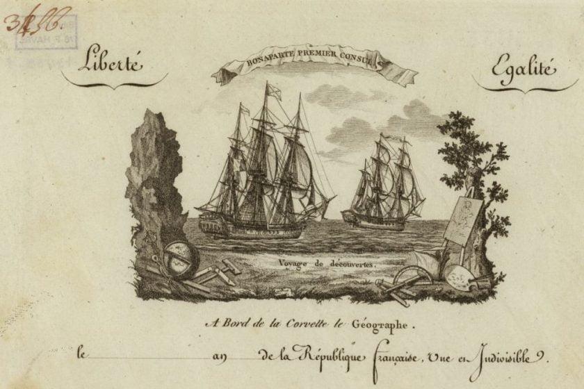 Le Muséum du Havre
