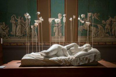musée de Valence art et archéologie