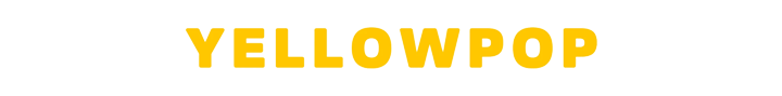 yellowpop